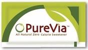 PureVia